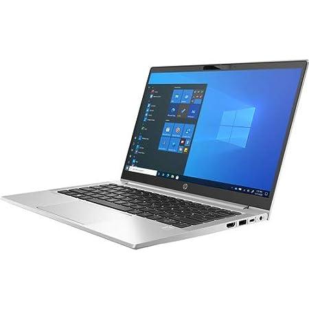 "HP ProBook 430 G8 13.3"" Notebook - Intel Core i5 (11th Gen) i3-1115G4 Dual-core (2 Core) - 4 GB RAM - 256 GB SSD - Intel UHD Graphics - 12.75 Hour Battery Run Time"