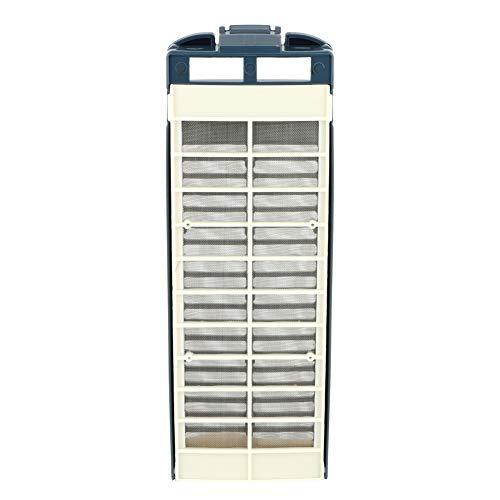 Dingln 2 pcs Replacement Filter Mesh for S-a-m-s-u-n-g Washing Machine XQB52-28DS XQB45-L61