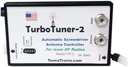 Best tarheel antenna tuner Reviews