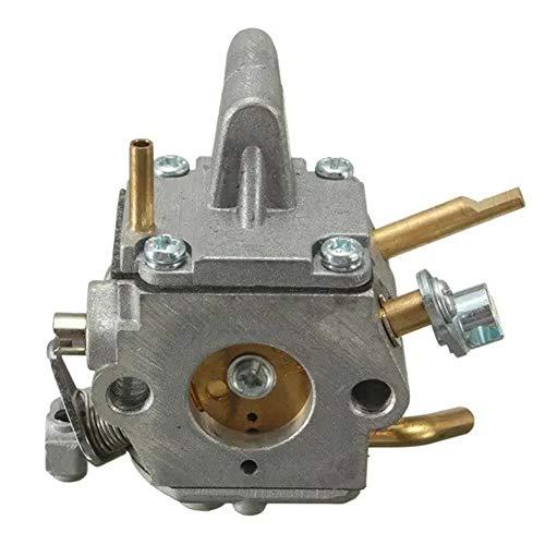 Carburador de Desbrozadora Moto For STIHL FS400 FS450 FS480 Fuel Oil carburador CARB Carburador Accesorios