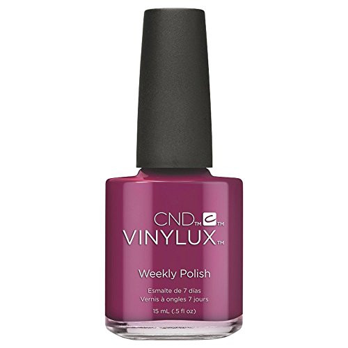 Cnd Vinylux Berry Boudoir, 15 ml