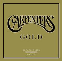 Gold + Bonus DVD