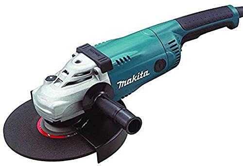 Makita GA9020 Winkelschleifer 230 mm 2200 W