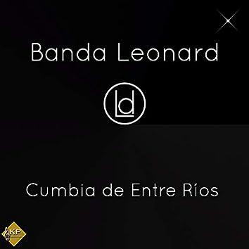 Cumbia de Entre Rios