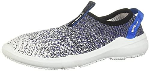 Zapatos Para Alberca En Walmart marca Speedo