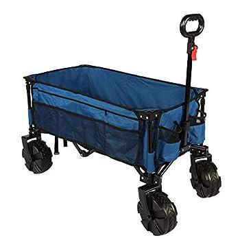 Best terrain wagon Reviews