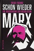 Fusaro, D: Schon wieder Marx