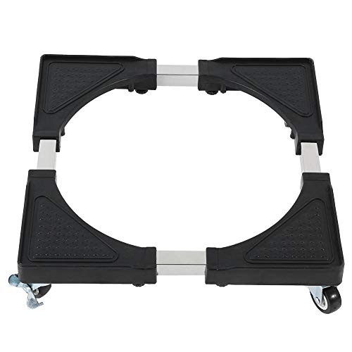 refrigerador 60 cm ancho fabricante FTVOGUE
