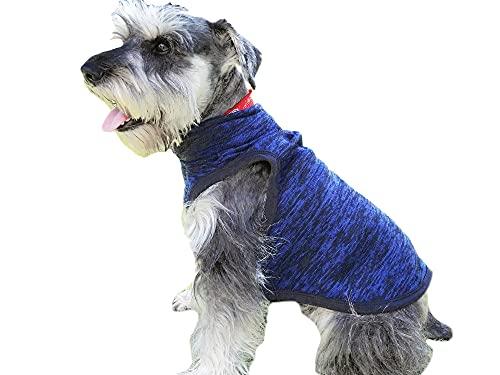 Pienso Para Perro Estomago Delicado  marca STREET DOG