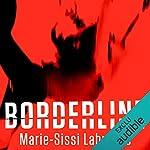 Borderline                   Auteur(s):                                                                                                                                 Marie-Sissi Labrèche                               Narrateur(s):                                                                                                                                 Isabelle Blais                      Durée: 3 h et 33 min     12 évaluations     Au global 4,1