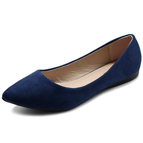 Top 10 best selling list for light blue wedding shoes flats