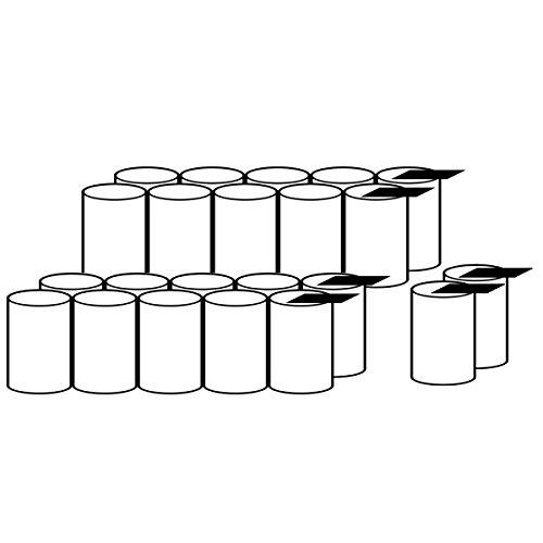 Akku Batterie Pellenc 26,4V 24V 4,5Ah NiMH Akkuschere Astschere Rebschere Pellenc 2000 kompatibel