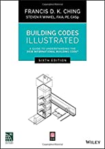 Building Codes Illustrated: A Guide to Understanding the 2018 International Building Code Book PDF