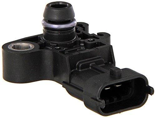 ACDelco GM Original Equipment 213-4760 Manifold Absolute Pressure (MAP) Sensor