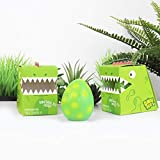 Gift Republic Dino Egg Soap