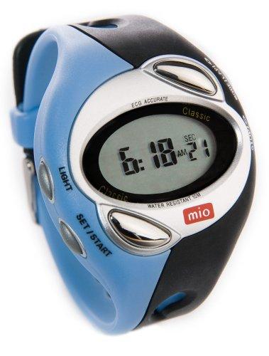 Mio Classic Select Petite Herzfrequenz Monitor