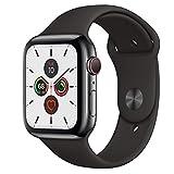 Apple Watch...