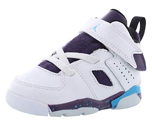 Jordan Fltclb '91 (td) Toddler 555330-105 Size 9