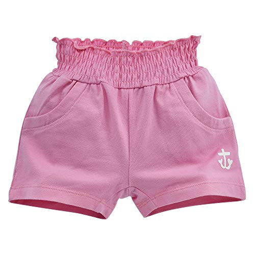 BONDI Short, Candy 92 sea Princess Artikel-Nr.86310