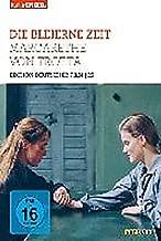 Bleierne Zeit,die/Edition Deutscher Film [Import allemand]