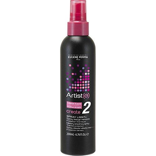 Artist(e) Le Spray Lissit+ Spray lissant à mémoire de forme 200 ml