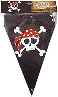 Verbetena - Banderín Piratas (011200133