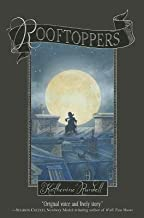 Rooftoppers[ROOFTOPPERS][Paperback]
