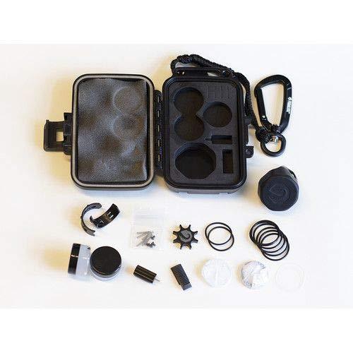451697-003 HP HDD 250G 5400RPM FX