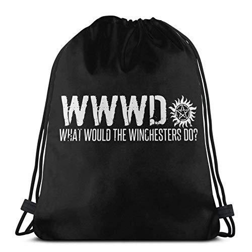 Wenn es um Tabellenkalkulationen geht I Excel Drawstring Bag Sport Gym Bapas Aufbewahrung Goodie Cinch Bags