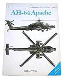 Ah-64 Apache (Osprey Combat Aircraft Series, 6)