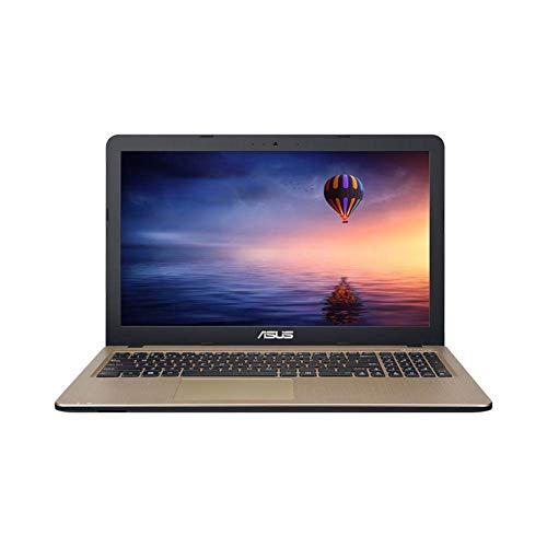 ASUS VivoBook X540LA-DM1052T 15.6' Full HD Laptop (Intel Core i3-5005U 4GB RAM 1TB HDD Windows 10)