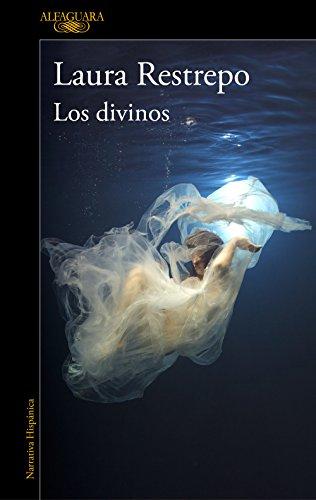 Los Divinos (Hispánica)
