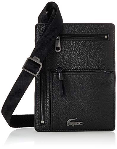 LACOSTE - Porte-Cartes téléphone Homme - NH3522SQ.