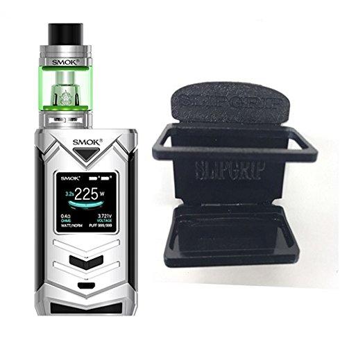 Vaporizador Cigarrillo Electronico Smok  marca SlipGrip