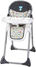 Baby Trend California Sit-Right High Chair - Multi Color - HC05979