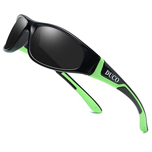 DUCO -   Kinder Sonnenbrille