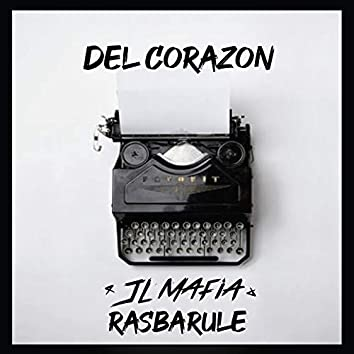 Del Corazon