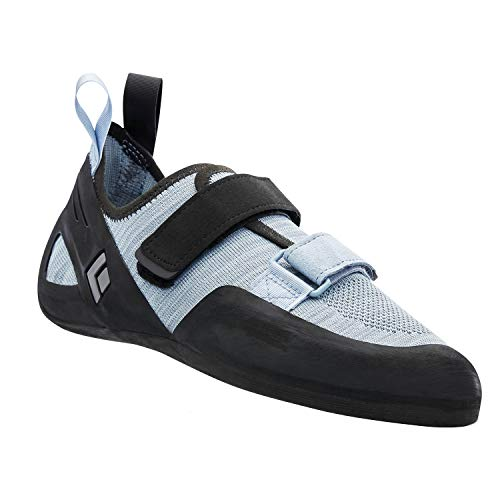 Black Diamond Momentum Climbing Chaussure - AW20-42