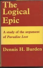 Logical Epic: Study of the Argument of
