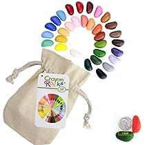 Crayon-Rocks-Bolsa-32-Colores