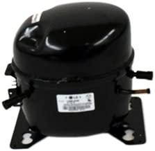 LG TCA37091209 LG-TCA37091209 Compressor,Set Assembly