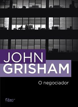 O Negociador (Em Portugues do Brasil)