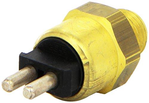 MAHLE Original TSW 5D Temperaturschalter, Kühlerlüfter