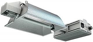 Nanolux 1000W Super DE Complete Grow Fixture 277V + Grow Lamp - for Use Mobile App