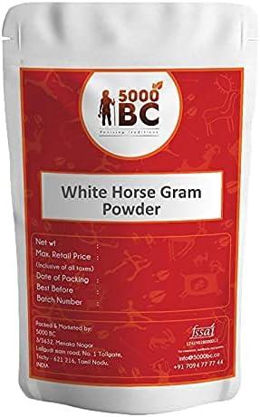 Saheb 5000 BC Louisville-Jefferson County Mall White Powder Gram -100g Horse Virginia Beach Mall