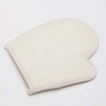 へちま 浴用手袋 ボディミトン ボディウォッシュ手袋 お風呂手袋