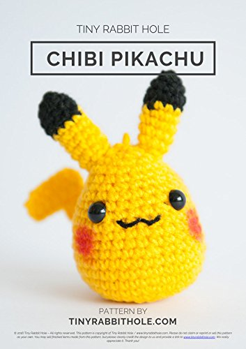 Amazing and very Cute Crochet Amigurumi Ideas for 2019 - Page 25 ... | 500x353