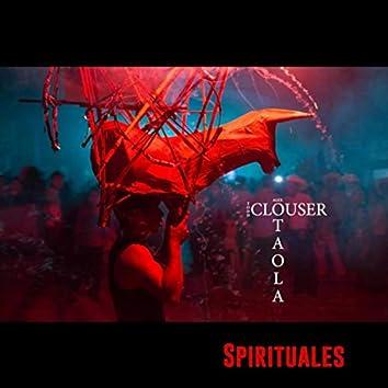 Spirituales