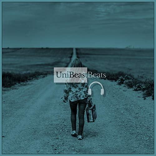 UniBeastBeats