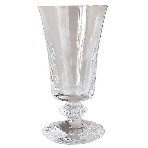Baccara cristal Mille Nuits blanc américain/Europe Verre à vin rouge